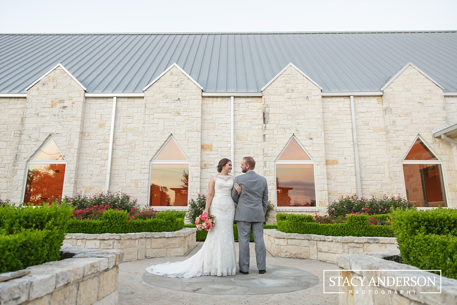 Stacy Anderson Photography Briscoe Manor Wedding Photographer_0073