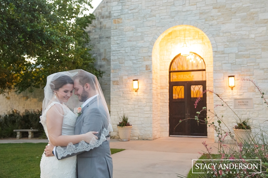 Stacy Anderson Photography Briscoe Manor Wedding Photographer_0075