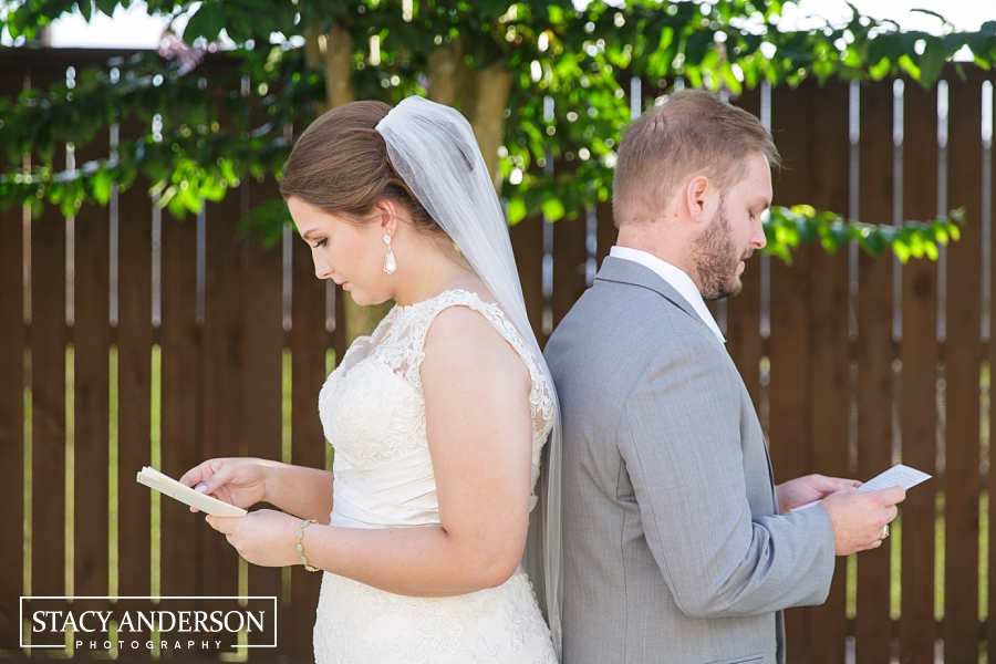Stacy Anderson Photography Briscoe Manor Wedding Photographer_0077
