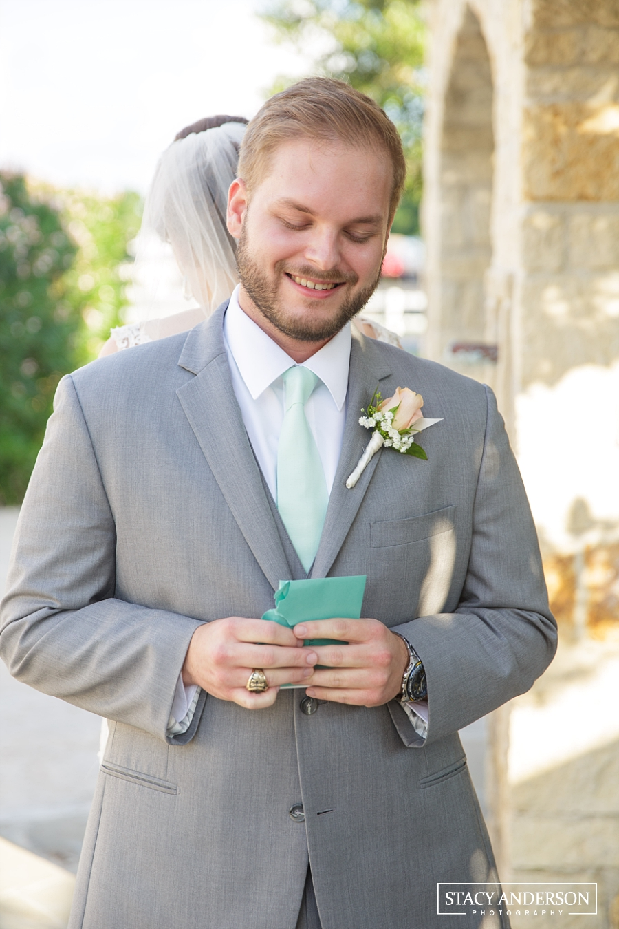 Stacy Anderson Photography Briscoe Manor Wedding Photographer_0079