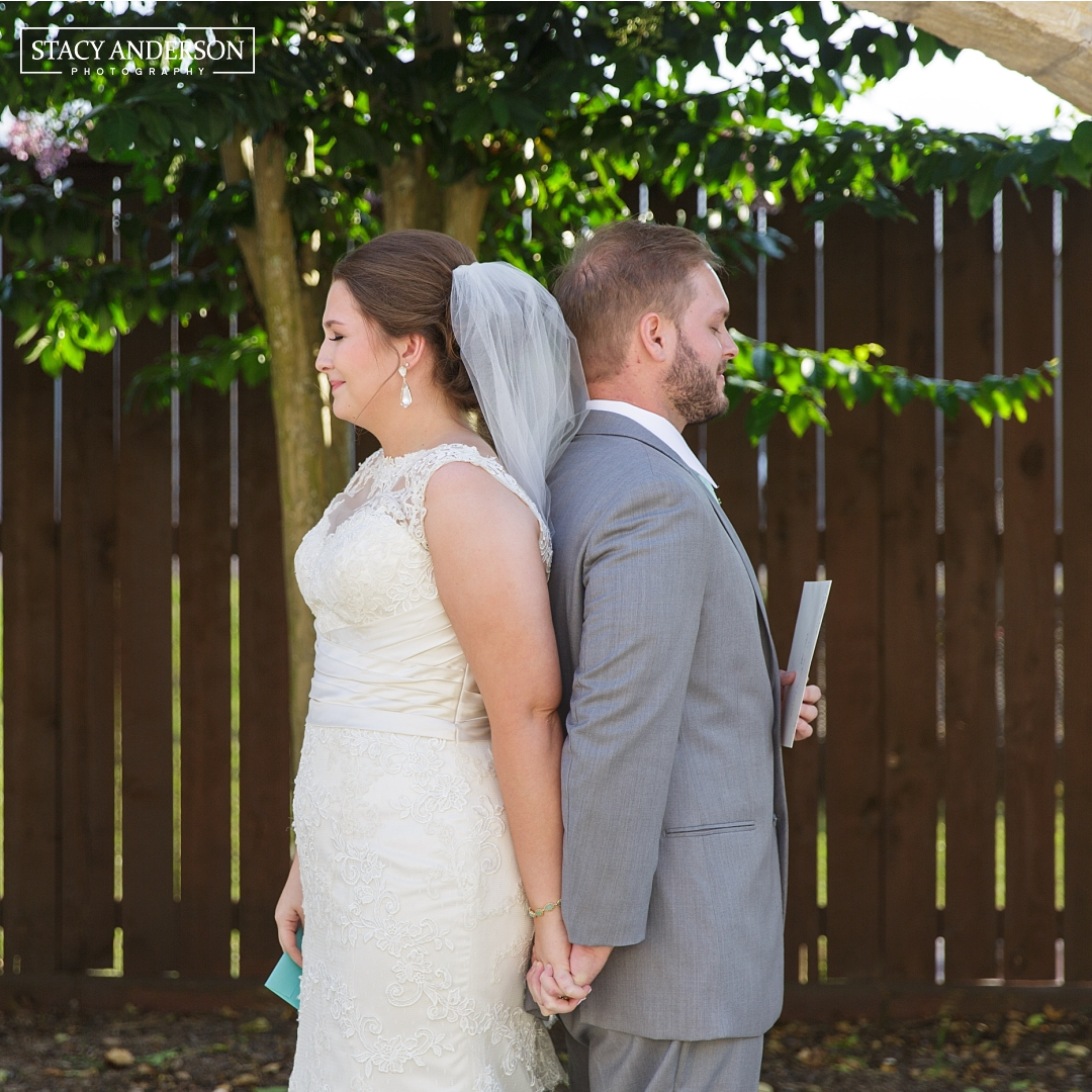 Stacy Anderson Photography Briscoe Manor Wedding Photographer_0083