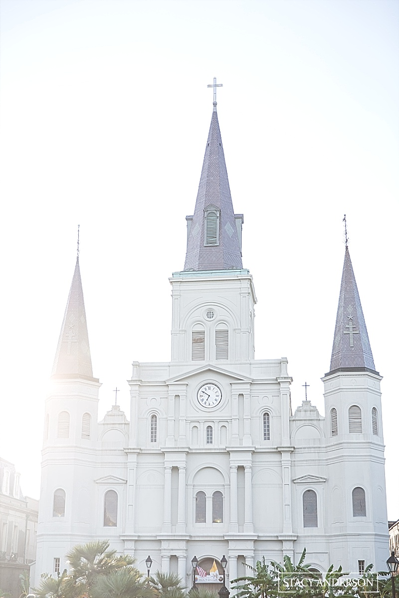 Stacy Anderson Photography New Orleans Wedding Photographer_0012