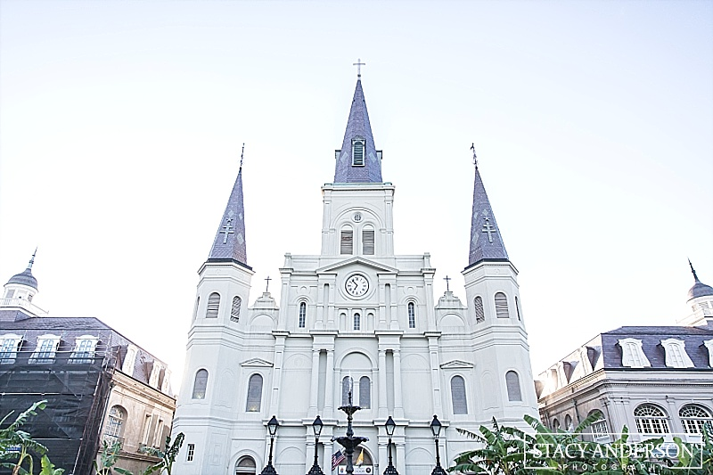 Stacy Anderson Photography New Orleans Wedding Photographer_0013