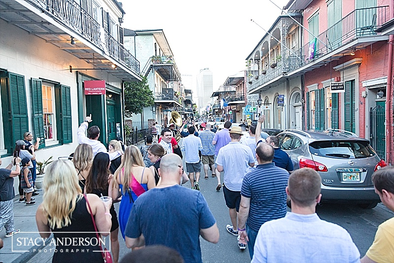 Stacy Anderson Photography New Orleans Wedding Photographer_0023