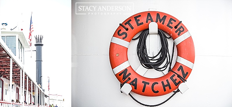 Stacy Anderson Photography New Orleans Wedding Photographer_0038