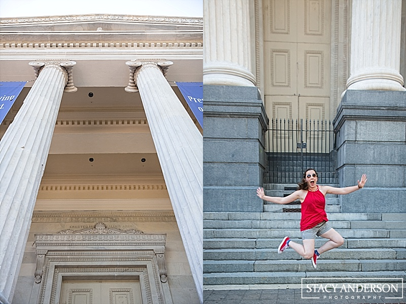Stacy Anderson Photography New Orleans Wedding Photographer_0050