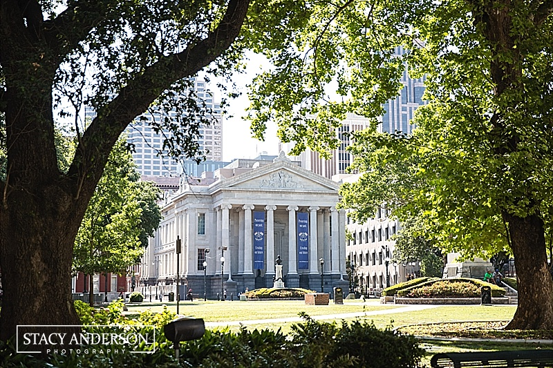 Stacy Anderson Photography New Orleans Wedding Photographer_0054