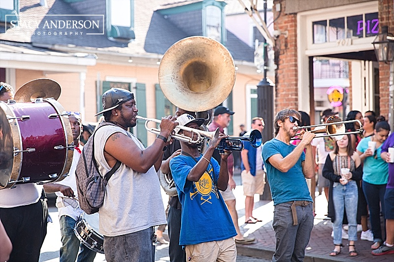 Stacy Anderson Photography New Orleans Wedding Photographer_0059