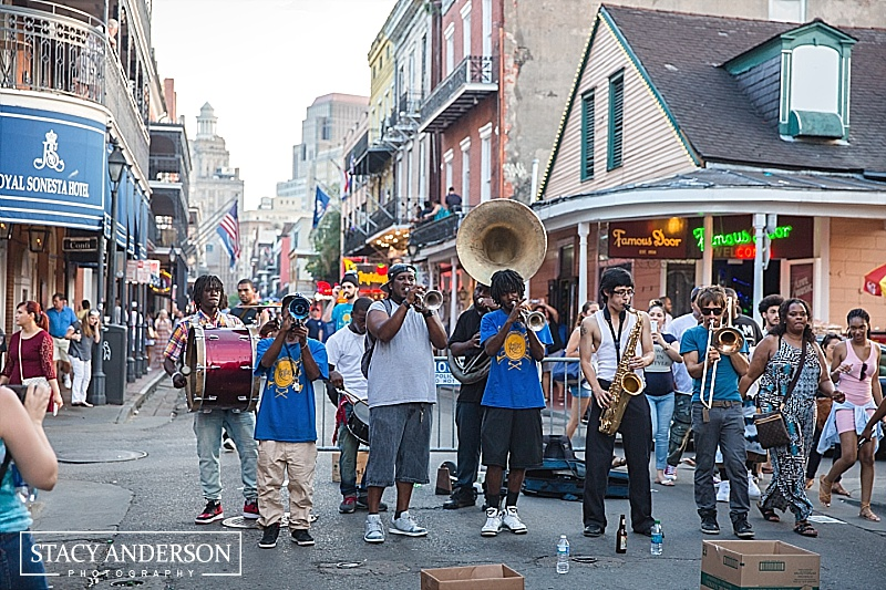Stacy Anderson Photography New Orleans Wedding Photographer_0060