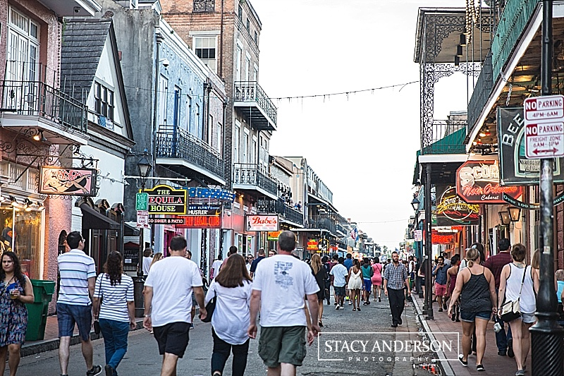 Stacy Anderson Photography New Orleans Wedding Photographer_0061