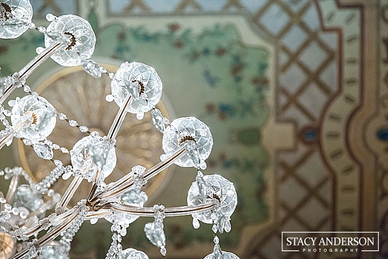Stacy Anderson Photography New Orleans Wedding Photographer_0078
