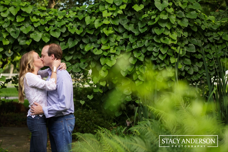Stacy Anderson Photography Chandelier Grove_0032