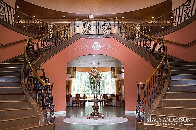 Stacy Anderson Photography Chateau Polonez Wedding Photographer_0122