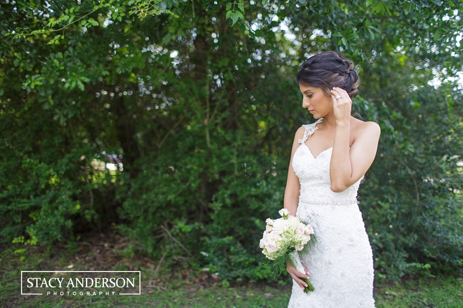 Stacy Anderson Photography_0114