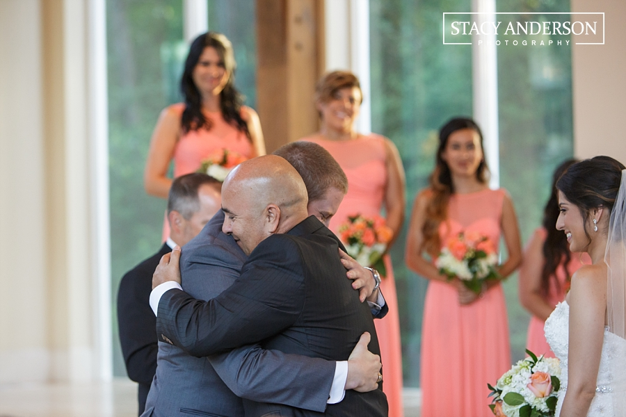 Stacy Anderson Photography_0146