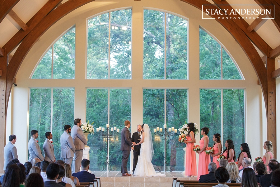 Stacy Anderson Photography_0147
