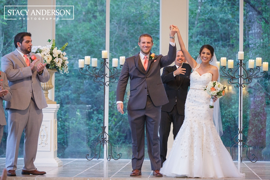 Stacy Anderson Photography_0149