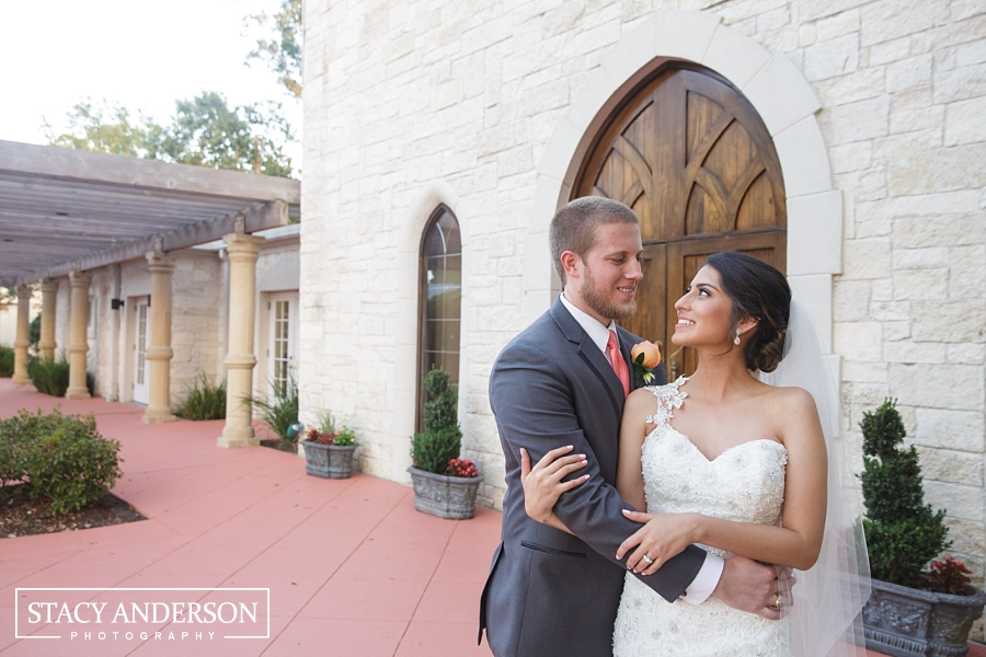 Stacy Anderson Photography_0153