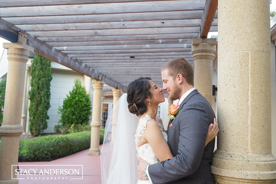 Stacy Anderson Photography_0155