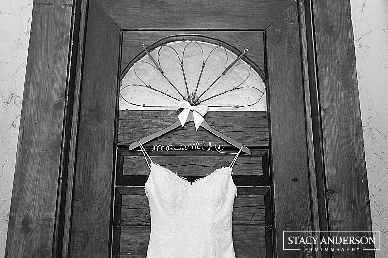 Stacy Anderson Photography_0193