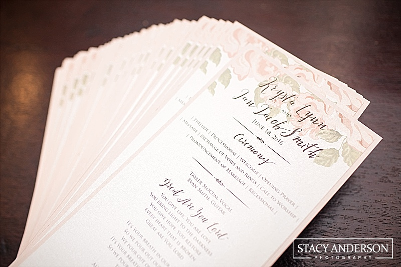 Stacy Anderson Photography_0202