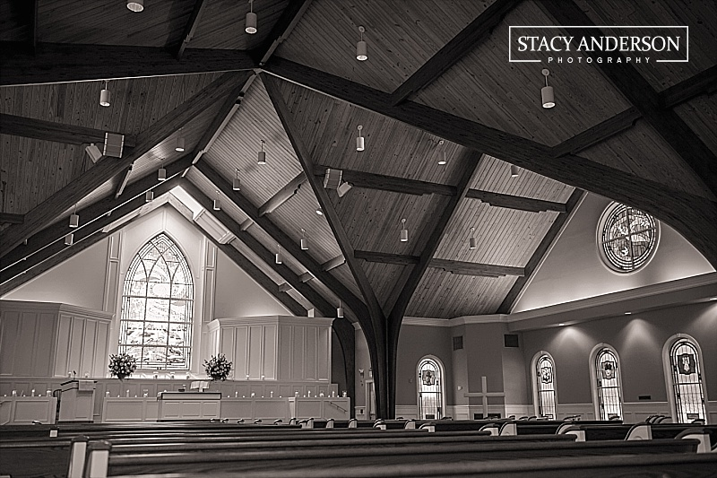 Stacy Anderson Photography_0203