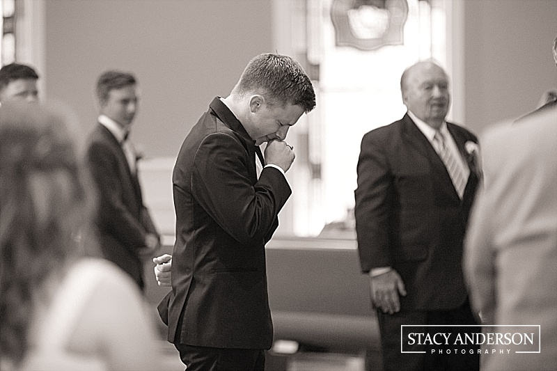 Stacy Anderson Photography_0204