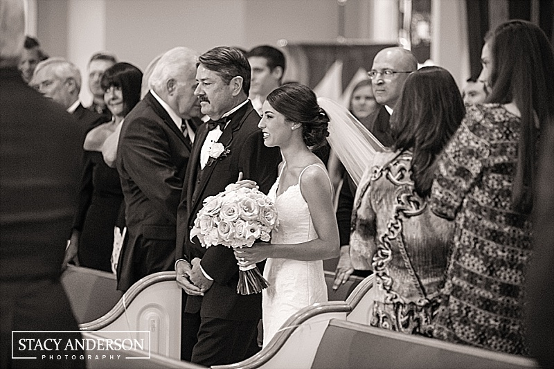 Stacy Anderson Photography_0206