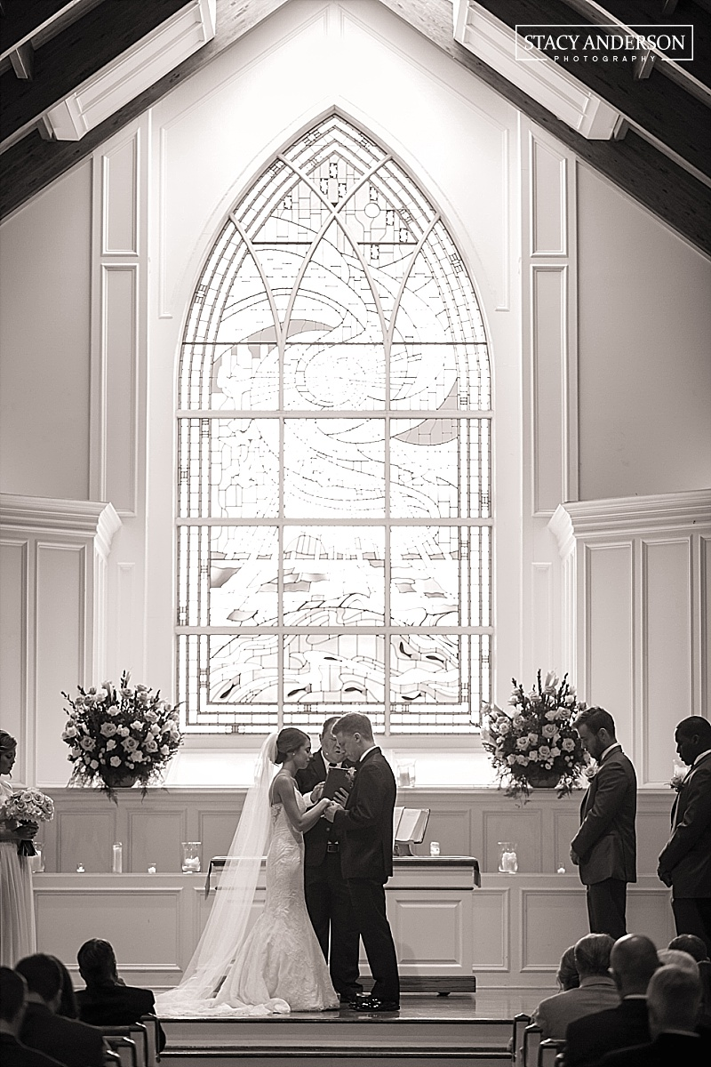 Stacy Anderson Photography_0207