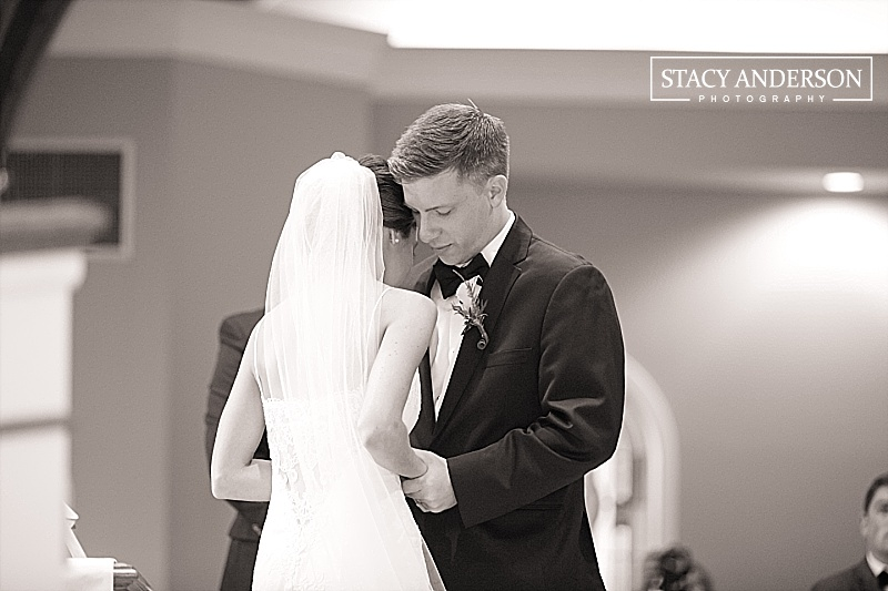 Stacy Anderson Photography_0211