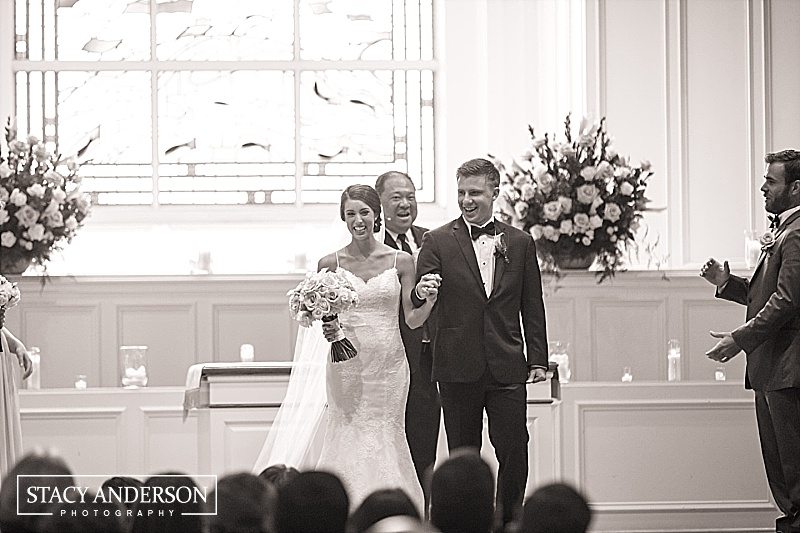 Stacy Anderson Photography_0212
