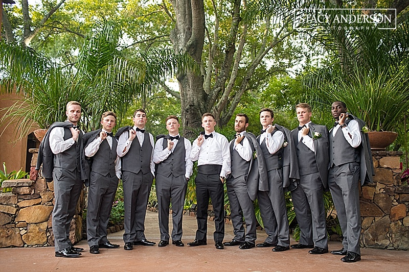 Stacy Anderson Photography_0221