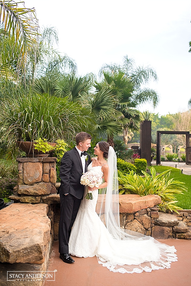 Stacy Anderson Photography_0225