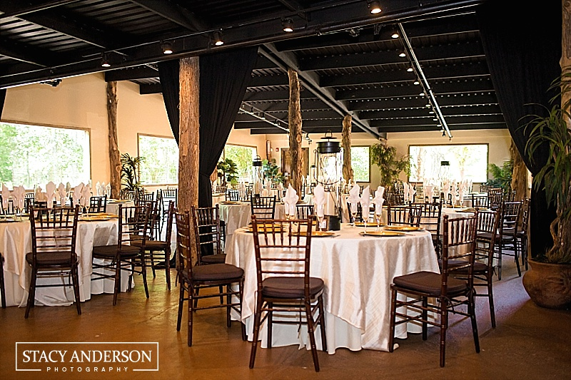 Stacy Anderson Photography_0230