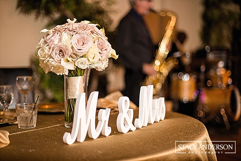 Stacy Anderson Photography_0232