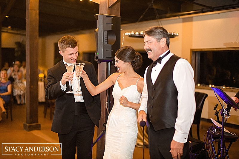Stacy Anderson Photography_0233