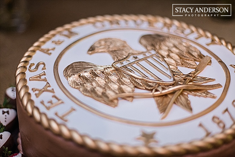 Stacy Anderson Photography_0235