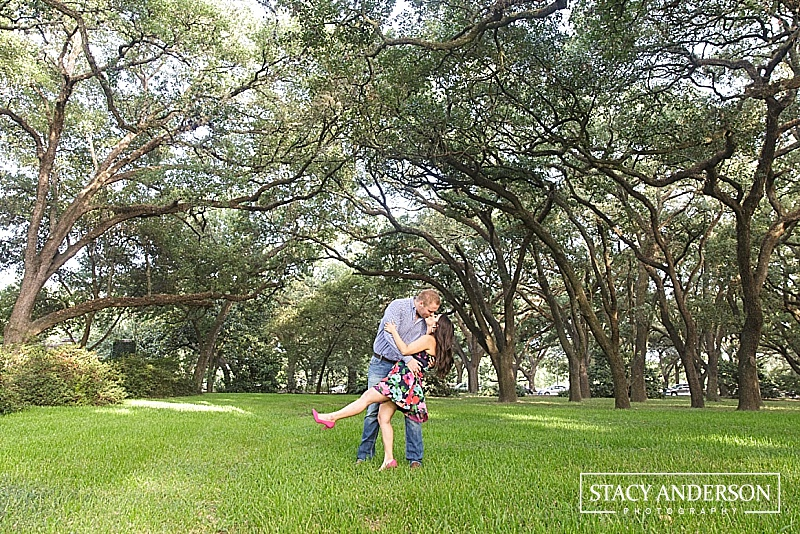 Stacy Anderson Photography Rice University Photographer (7)
