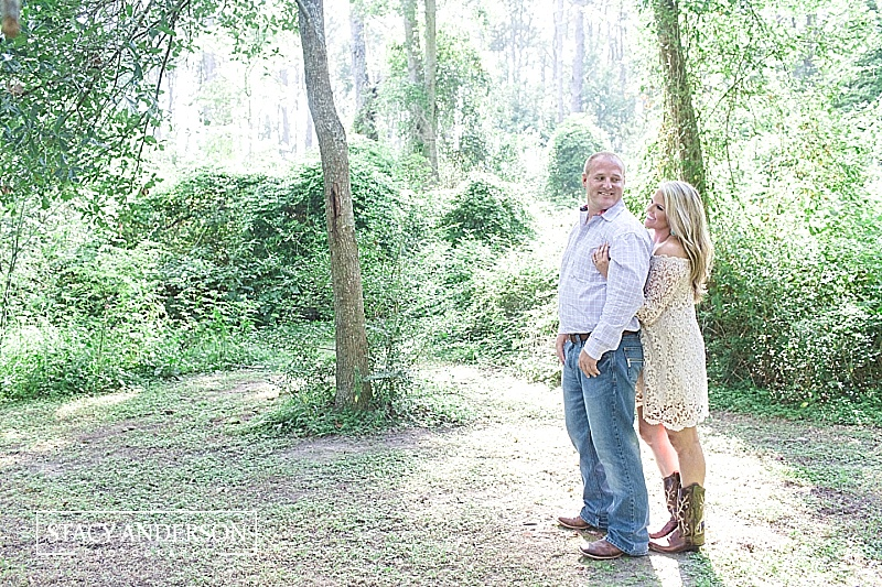 Stacy Anderson Photography_0095