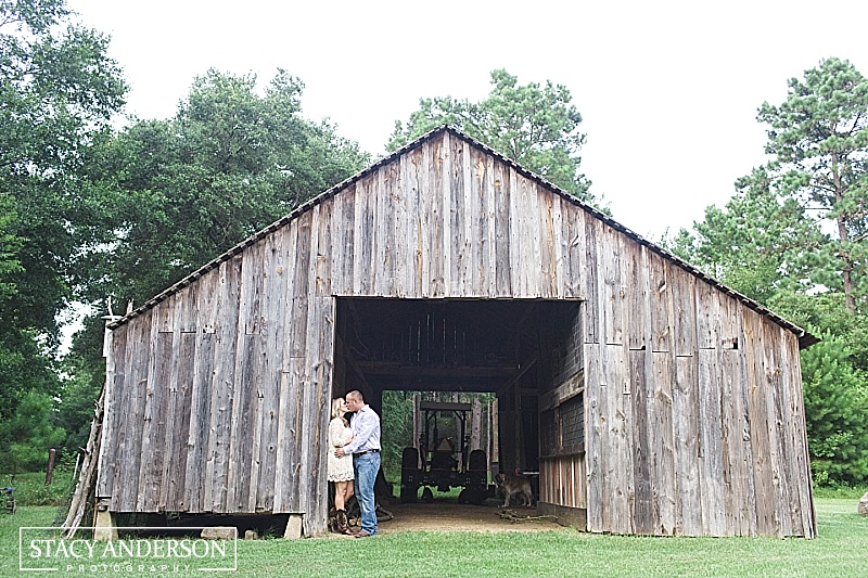 Stacy Anderson Photography_0098