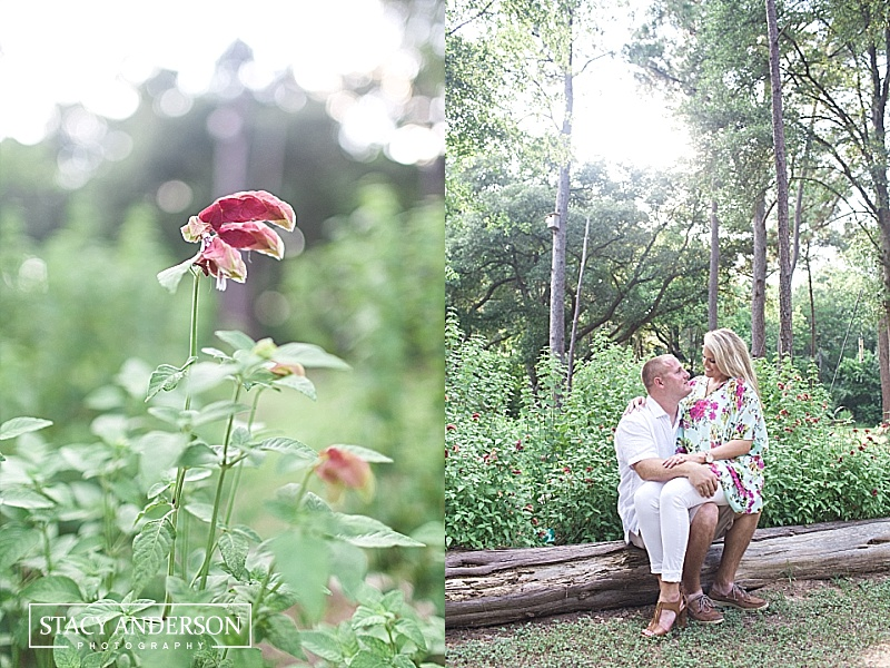 Stacy Anderson Photography_0104