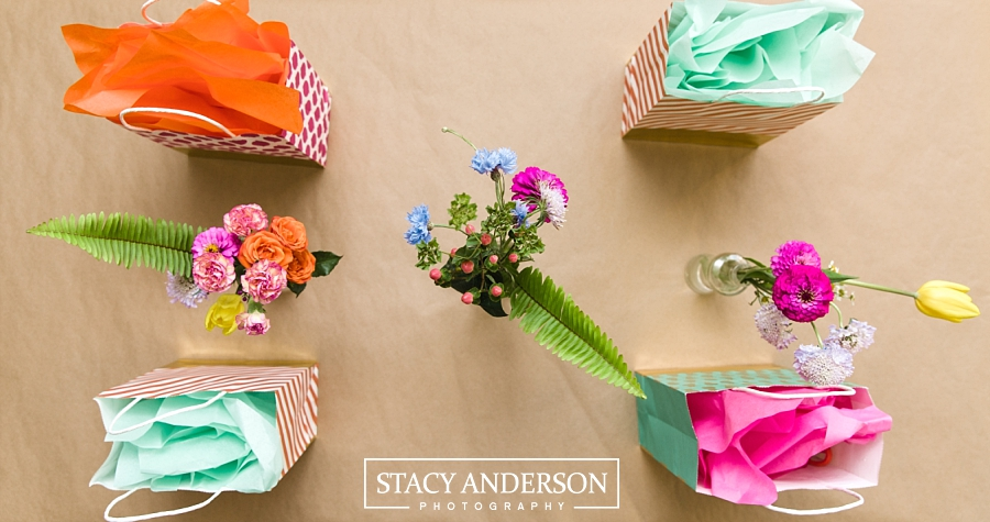 Stacy Anderson Photography_0269