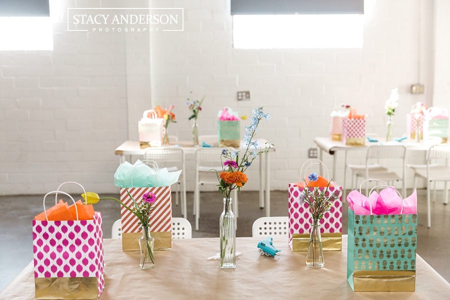 Stacy Anderson Photography_0271