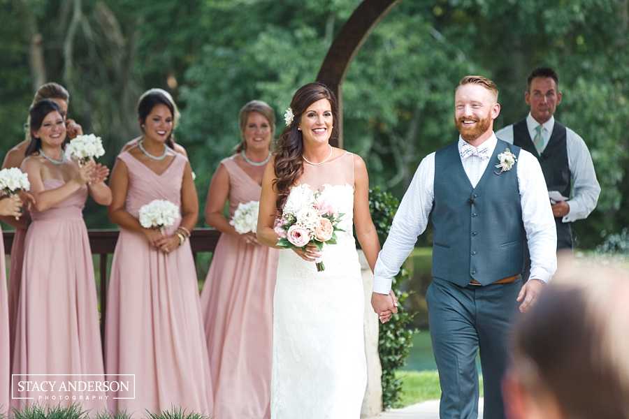 Stacy Anderson Photography_0429