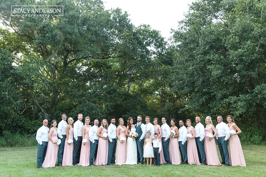 Stacy Anderson Photography_0431