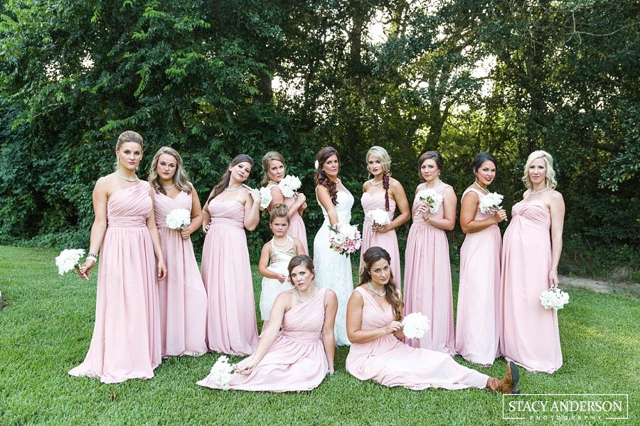 Stacy Anderson Photography_0433