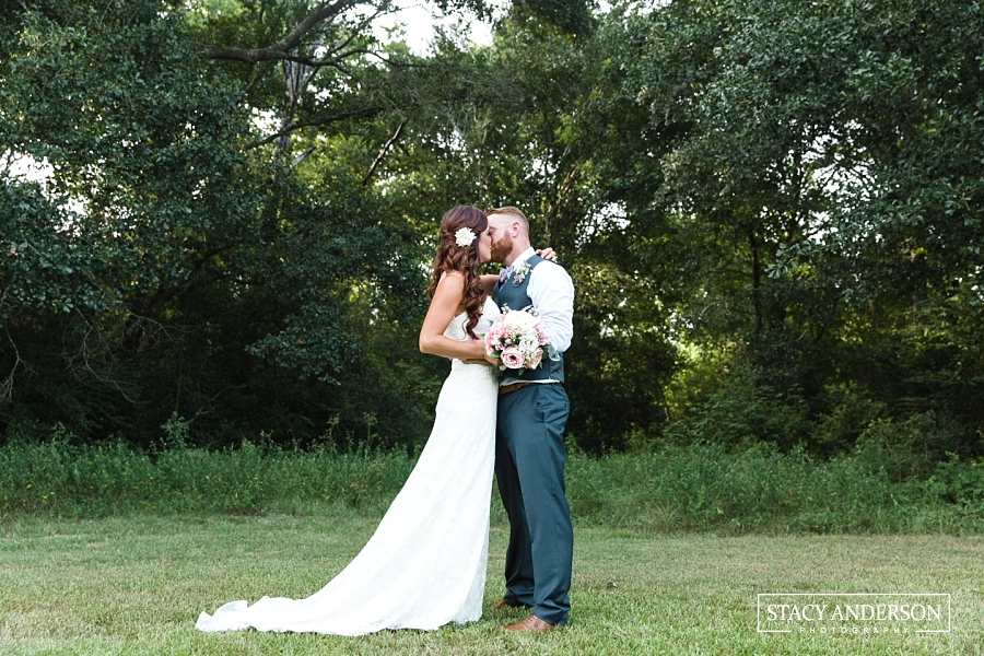 Stacy Anderson Photography_0436