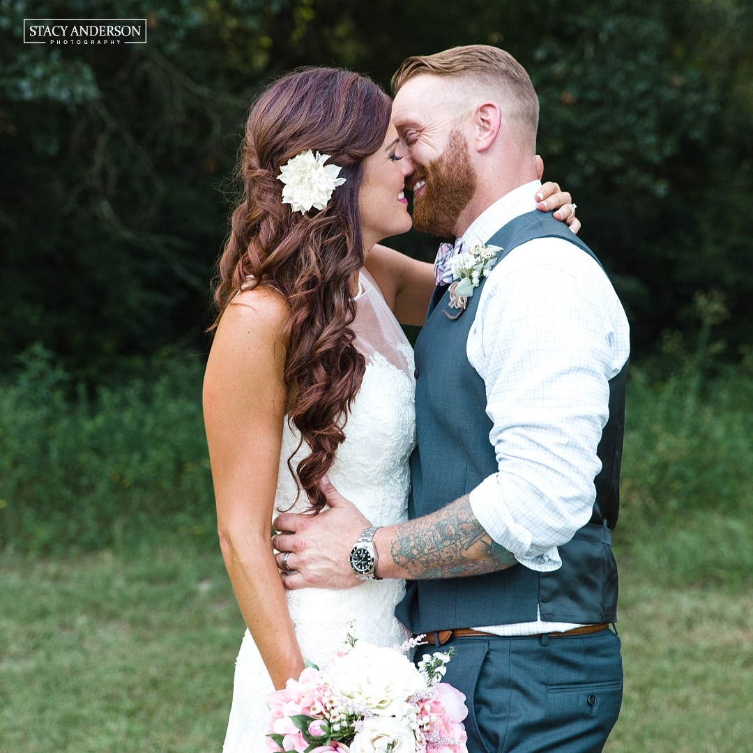 Stacy Anderson Photography_0437