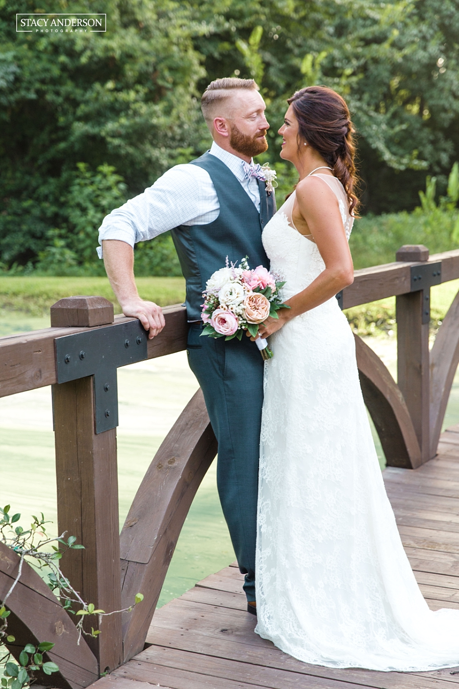 Stacy Anderson Photography_0440