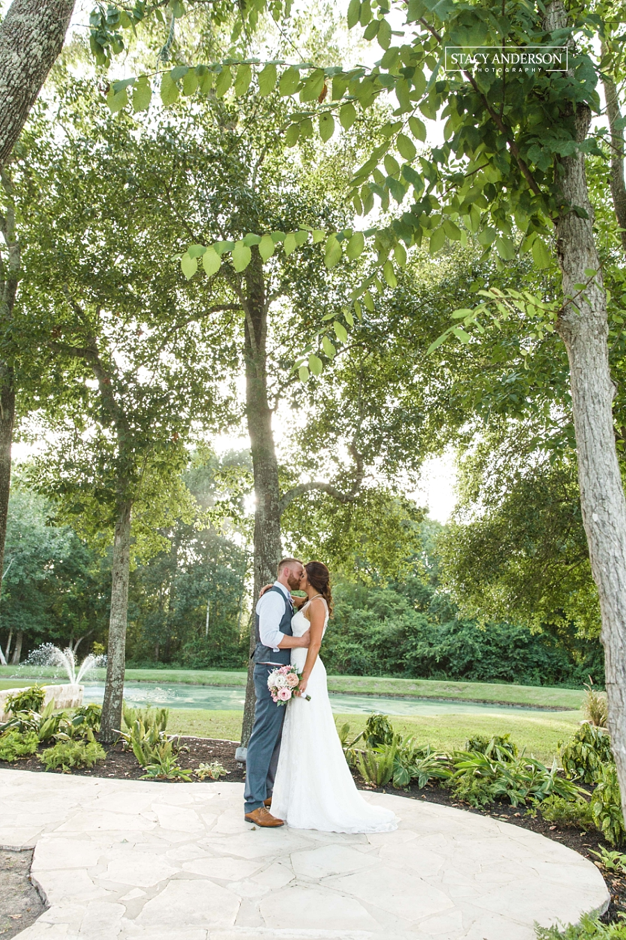 Stacy Anderson Photography_0444